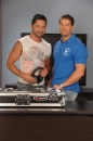 Cody Cummings & Dominic Pacifico picture 5