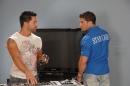 Cody Cummings & Dominic Pacifico picture 6