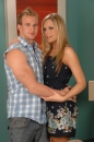 Cameron Foster & Darcy Tyler picture 2