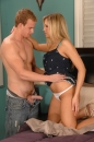 Cameron Foster & Darcy Tyler picture 22