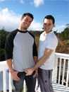 Cody & Samuel picture 25