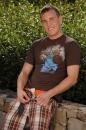 Alex Andrews picture 7