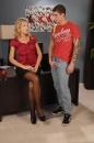 Tyler Torro & Darcy Tyler picture 3