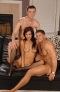 Cody Cummings, Joey Hard & Rubi Knox picture 26