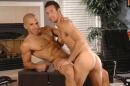 Austin Wilde & Tyler Sin picture 5
