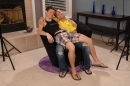 Hayden Michaels & Tyler Sweet picture 3