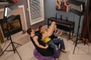 Hayden Michaels & Tyler Sweet picture 17