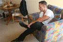 Brandon Fox picture 13