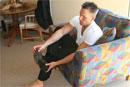 Brandon Fox picture 18