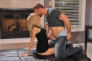 Vinny Castillo & Jeannie Marie picture 17