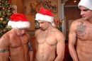 Christmas Orgy picture 15
