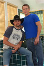 Tommy D & Billy The Kid picture 4