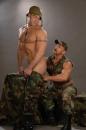 UNIFORM MEN picture 21
