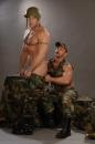 UNIFORM MEN picture 22