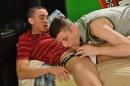Randy Dixon, Blake Carnage picture 22