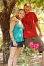 Skyler & Jessie picture 1