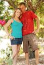 Skyler & Jessie picture 2