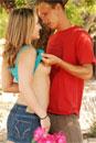 Skyler & Jessie picture 9