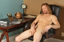 Garrett Michaels picture 22