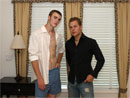 Christian Wilde & Issac picture 1