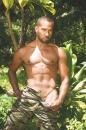 Marc LaSalle picture 2