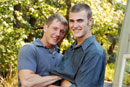 Tommy & Christian Wilde picture 4