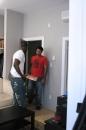 Marc Williams, Nubius & AJ picture 3