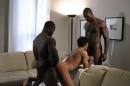 Marc Williams, Nubius & AJ picture 16