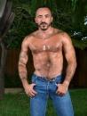 Allesio Romero Solo picture 1
