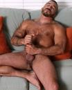 Allesio Romero Solo picture 29
