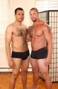 Matt Rush & AJ picture 15