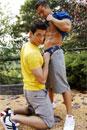 Cody & Miguel Prange picture 9