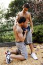 Cody & Miguel Prange picture 15