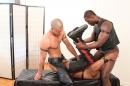 Nubius, Kiern Duecan & Scott Alexander picture 23