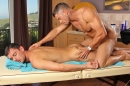 Master Masseur picture 8