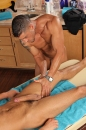 Master Masseur picture 2