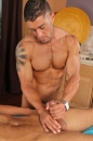 Master Masseur picture 9