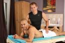 Massage Exchange picture 2