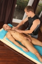 Massage Exchange picture 21