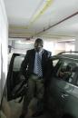 Colton picture 4