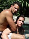 Dylan McLovin & Ricky M picture 19