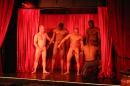 Nubius, Luc Bonay, Deryk, Sly & Scorpio picture 23