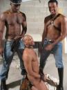 Nubius, Sly & Jarvys picture 12