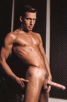 Chris Stone Porn