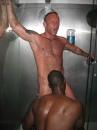 Nubius & Troy Punk picture 15