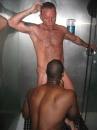 Nubius & Troy Punk picture 16