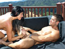 Cody & India Summer picture 11
