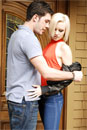Rick Ravishing & Madison Mason picture 3