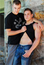 Christian Wilde & Dylan McLovin picture 2