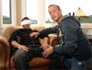 Cody Cummings & Sebastian Taylor picture 17